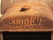 StanleyLogo