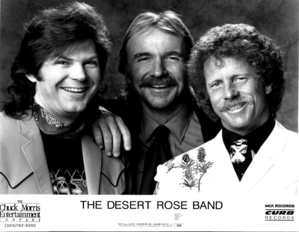 Archivo:The Desert Rose Band.png