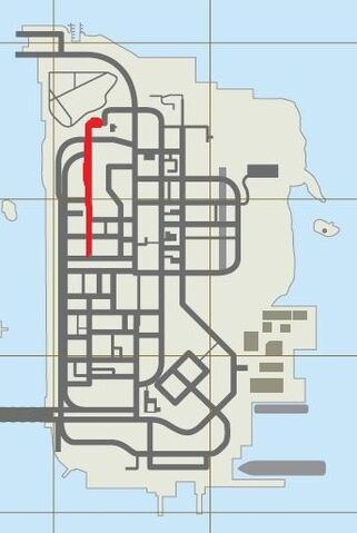 Archivo:West Frond Street map.jpg