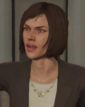 Debra (V)