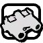 Archivo:GTA San Andreas Beta icon goggles-.png