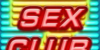 Sex Club Seven