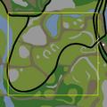 Miniatura de la versión de 21:42 9 oct 2010
