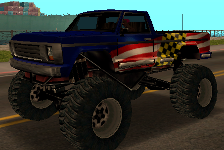 Archivo:Monster Truck SA.png