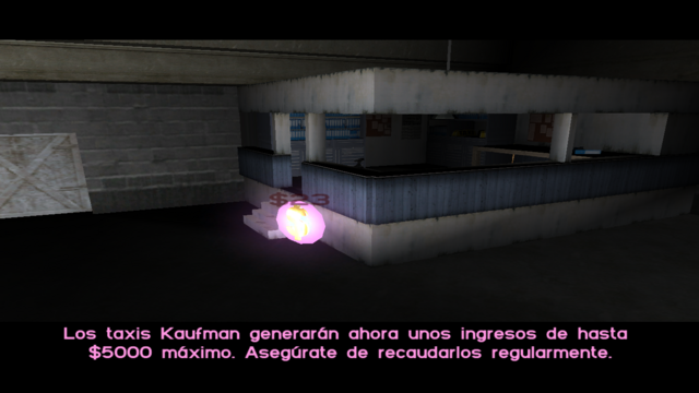 Archivo:Taxigedón 6.png