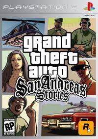 GTA San Andreas Stories by SlimTrashman.jpg