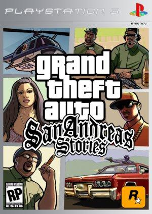 Archivo:GTA San Andreas Stories by SlimTrashman.jpg