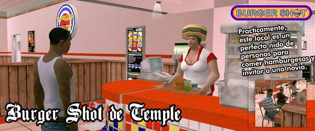 Archivo:Temple BurgerShot.jpg