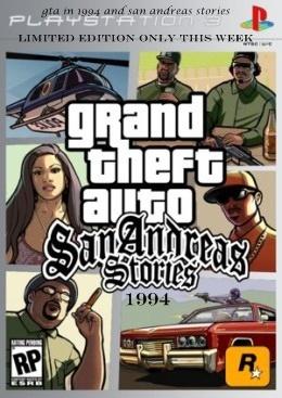 Archivo:260px-GTA San Andreas Stories by SlimTrashman.jpg