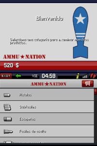 Ammu-Nation CW.PNG