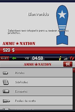 Archivo:Ammu-Nation CW.PNG