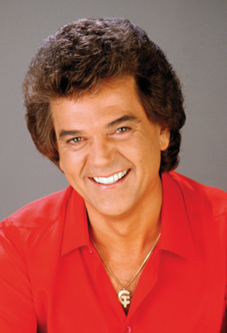 Archivo:Conway Twitty.png