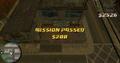 Miniatura de la versión de 23:32 2 abr 2013