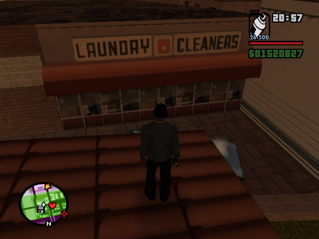 Archivo:Laundry Cleaners.PNG