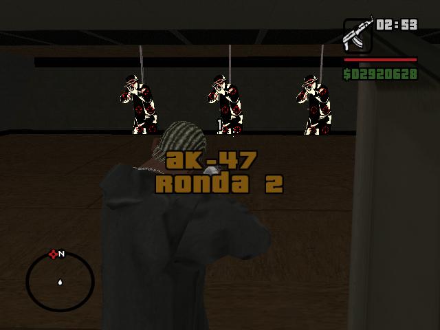 Archivo:AK-47 ronda 2.PNG