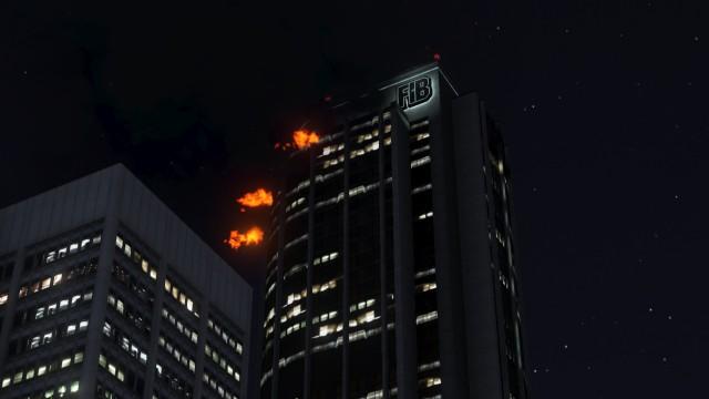 Archivo:EdificioFIBIncendio.png