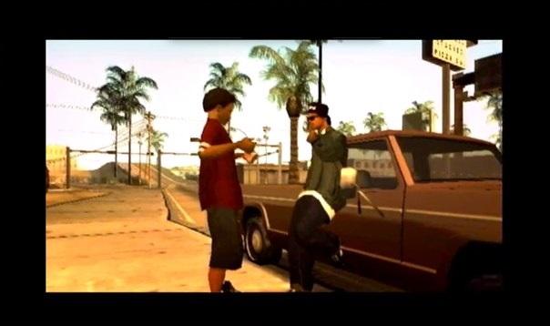 Archivo:GTA San Andreas Beta Mission Ryder.jpg