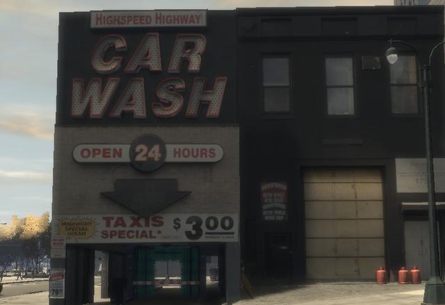 Archivo:Highspeed highway car wash.PNG