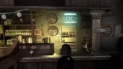 Archivo:Interior bar irlandes.png