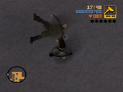 El ladrón muerto.PNG