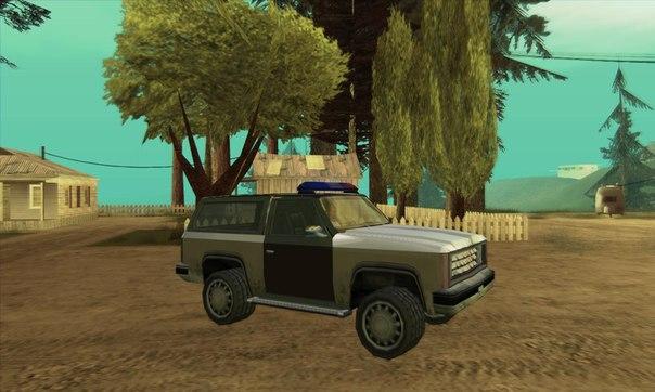 Archivo:GTA San Andreas Beta Copcarru-.jpg