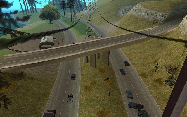 Archivo:Autopista 7.jpg