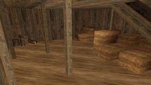 Casa de helena 4
