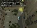 Miniatura de la versión de 00:33 4 sep 2009