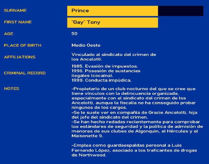 FichaTonyPrince.jpg