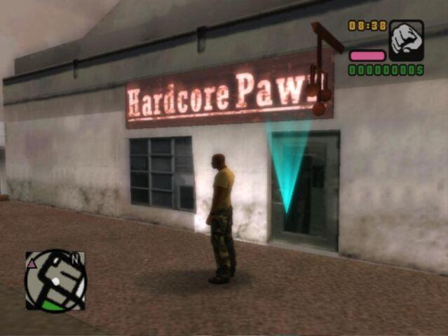 Archivo:HardcorePawnFuera.jpg