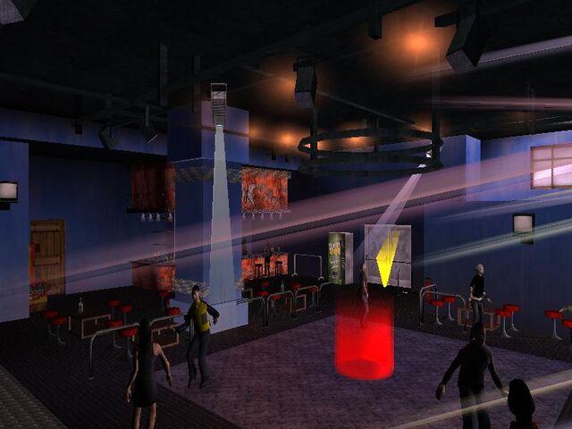 Archivo:Club1 interior.jpg