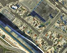 Archivo:Vista Satelital Grove (V).PNG