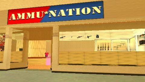 Archivo:Ammu-Nation VCS.jpg