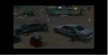 Miniatura de la versión de 21:39 1 oct 2011