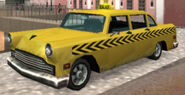 CabbiePS2-GTAVCS