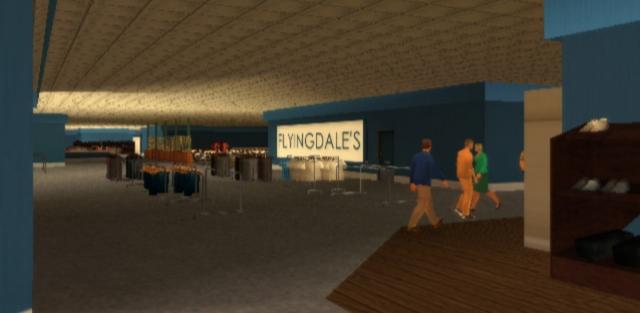 Archivo:Flyingdaleinterior.PNG