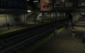 Frankfort Avenue Station GTA IV.png