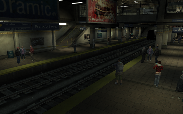 Archivo:Frankfort Avenue Station GTA IV.png