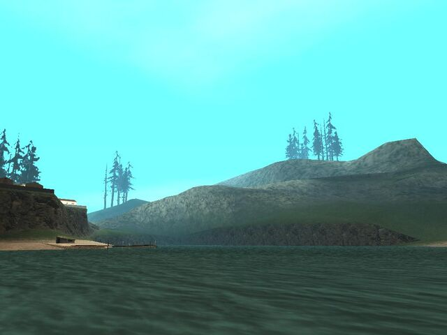 Archivo:Laguna de pescador nick.jpg