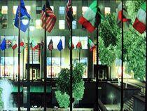 Rockefeller Center réplica 2-GTA IV.jpg