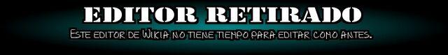 Archivo:Rotzank Retirado Por El Momento.jpg