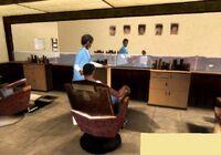 San andreas-cj-barberia