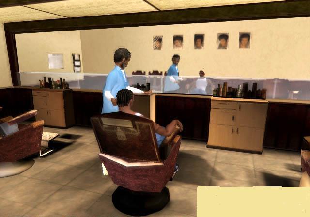 Archivo:San andreas-cj-barberia.jpg