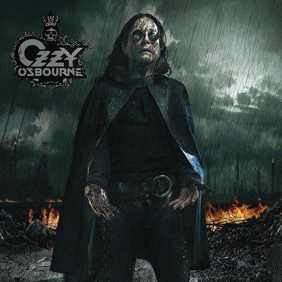 Archivo:Ultimo CD de Ozzy Osbourne.jpg