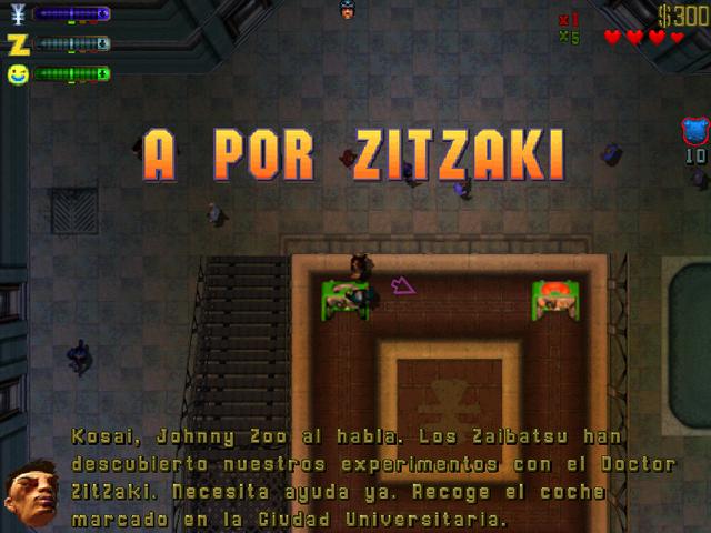 Archivo:A por Zitzaki (GTA2).png