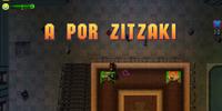 A por ZitZaki