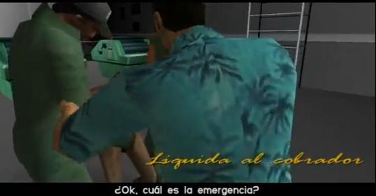 Archivo:Cobrador1.png