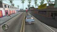 Drive-Thru 11