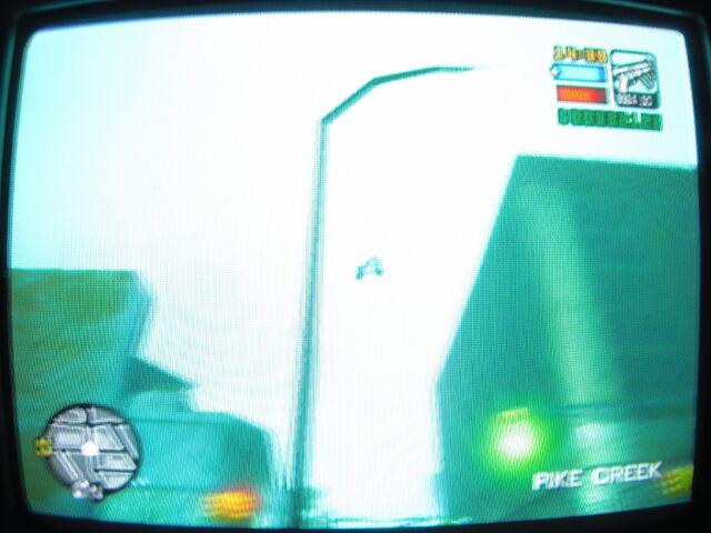 Archivo:GTA LCS Salto 24C.JPG