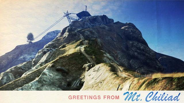 Archivo:Mt. Chiliad.png